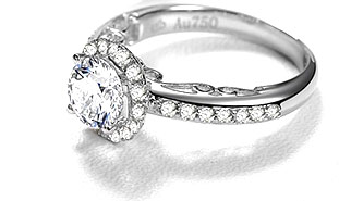 3-carat-moissanite-ring