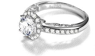 3-carat-moissanite-ring
