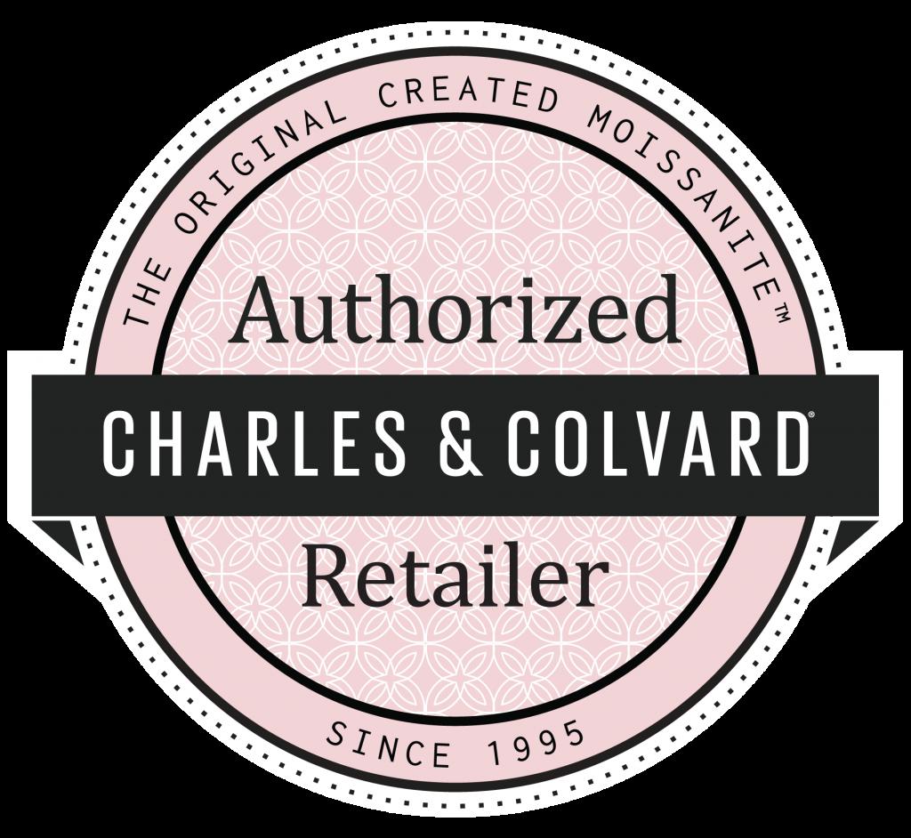 OgilvieGems | Charles and Colvard | South Africa | Diamond VS Moissanite  |